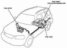2009 honda cr v fuel filter solved honda cr v mj12 fsv fuel filter location fixya