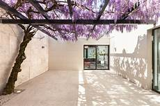 Gartenabtrennung Zum Nachbarn - backyard shade ideas 9 shade solutions for decks that