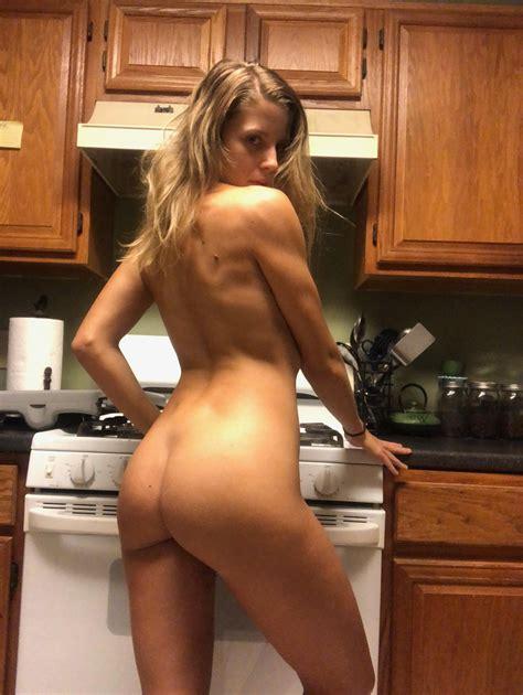 Jenny Scordamaglia Kitchen