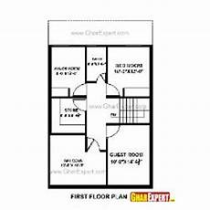house plan for 25 by 40 plot size 25 40 east facing house plans gharexpert