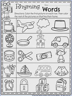 rhyming worksheets 18447 rhyming words worksheet mychaume