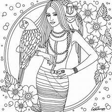 Tinkerbell Malvorlagen Vk 9271 Besten I Coloring Bilder Auf