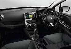 2015 Renault Clio Gt Line Look Pack Costs 163 400 Autoevolution