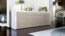 credenze moderne credenza moderna napoli 79 mobile soggiorno design molto