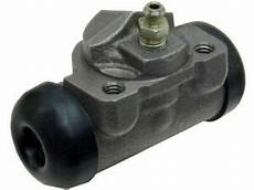 fits 1978 1993 dodge d150 fits 1978 1993 dodge d150 wheel cylinder rear left raybestos 53894sd 1979 1980 1 ebay