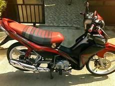 Modif Jupiter Z 2010 by Modifikasijupiterz 2016 Modifikasi Jupiter Z 2010 Images