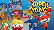 Malvorlagen Wings Happy Wheels Wings Mini Toys Em Portugu 234 S Jett Donnie Brinquedos