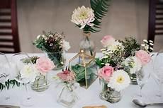 deco centre de table mariage centre de table les d 233 corations de mariage d elisabeth delsol