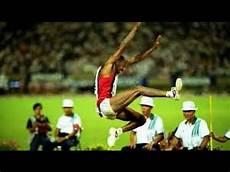 record du monde du saut en longueur record du monde du saut en longueur de mike powell 8m95