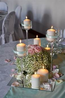 matrimonio candele receptions and babies on
