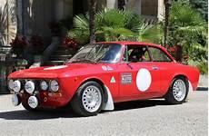 alfa romeo bertone 1972 alfa romeo coupe bertone gtv 2000 pth 2 45000 la revue d annonces