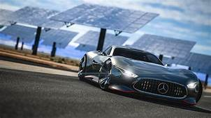 Gran Turismo 7 Prologue Mentioned By Sony Insider