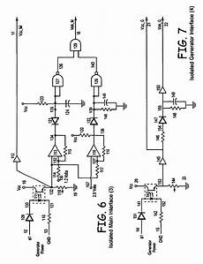 asco series 165 automatic transfer switch wiring diagram wiring diagram