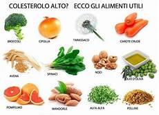 alimenti con colesterolo cattivo colesterolo quali alimenti lo abbassano di ricette
