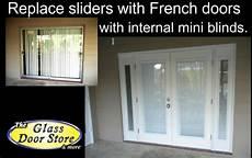 französische balkone glas elegante franz 246 sische glas schiebe t 252 ren die einzigartige