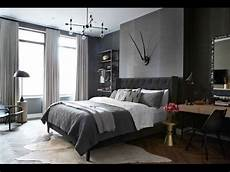 100 cool ideas grey bedrooms youtube