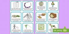 motor skills worksheets ks2 20635 motor skills activity cards motor skills motor skill