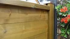 mur anti mur anti bruit rflchissant horizontal planches 30r45a4x
