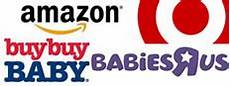 best baby registry return policy completion discount comparison updated my money blog