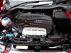 Audi A1 Sportback 1 4 Tfsi Sport Review Photos Caradvice
