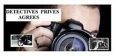 detective privé tarif honoraire tarif pas cher forfait ou tarif horaire