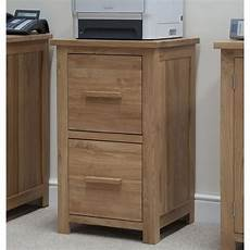 home office furniture boston boston solid oak home office furniture corner desk and