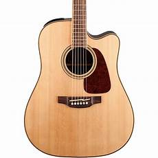 takamine g series acoustic guitar takamine gd93ce g series dreadnought cutaway acoustic electric guitar music123