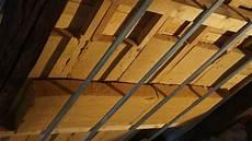 isolation toiture par l intérieur prix isolation des toitures rants et combles