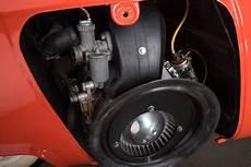 how does a cars engine work 1957 bmw 600 transmission control 1957 bmw isetta 300 197227