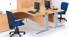 cheap home office furniture uk cheap desks looking for office desks with fast uk delivery