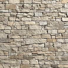 134 best stonepanel 174 decopanel 174 images on