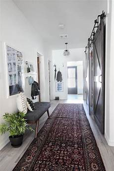 Home Decor Ideas Nz by Beautiful New Hallway Decor Create Celebrate