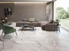 pavimenti soggiorno soggiorno effetto marmo in gres porcellanato marbleeffect