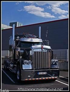 les camions am 233 ricains 224 issoire 63 moipourvous