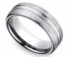 how to choose the perfect wedding rings wedding fanatic