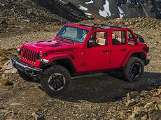new 2020 jeep wrangler unlimited sport in janesville wi