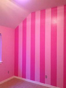 pink interior paint search pink striped