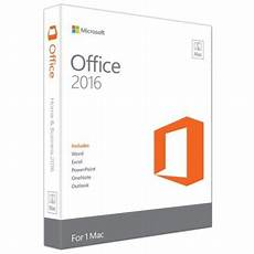 office on mac free microsoft office 2016 for mac free all mac world
