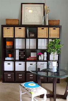 17 Best Images About Cube Storage Ideas On