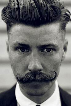 1920s hairstyles men stylish fashion 1920 s hairstyles for men