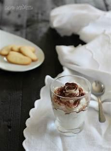 crema panna e mascarpone fatto in casa da benedetta crema di mascarpone e panna dolce al cucchiaio cucina prediletta