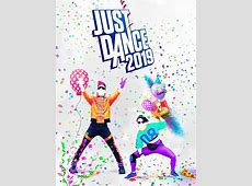 current dance hits