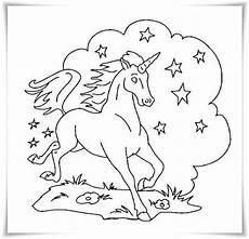 Einhorn Pegasus Ausmalbilder Ausmalbilder Einhorn Pegasus