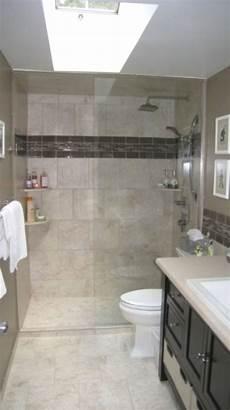shower ideas for bathroom 175 best modern bathroom shower ideas for small bathroom