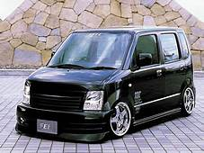 19 Best Images About Kei Cars & Trucks On Pinterest