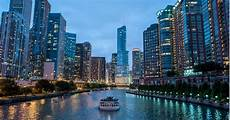 10 reasons to visit chicago in the winter mint notion
