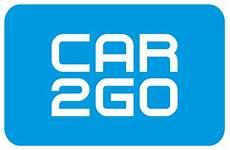 Car2go Promotion Code - car2go promotion code 15c3de12030 bardock zu kaufen bei