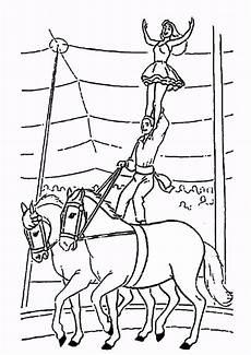 Ausmalbilder Zirkus Kostenlos Ausmalbilder Zirkus Zum Ausdrucken Malvorlagen