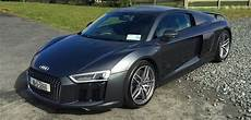 audi r8 v10 plus new car review
