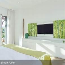 fernseher für schlafzimmer ferienhaus mauritius fernseher verstecken haus